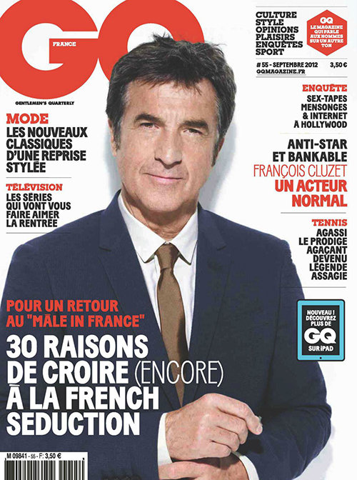 GQ Sep cover copy