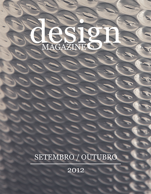 design-magazine-07-capa